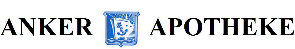 Anker-Apotheke Wilhelmshaven