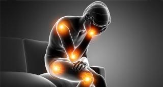 rheumatiode-arhtritis.jpg